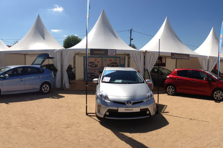 panoramique-salon-auto-garden-5x5m-img_1770
