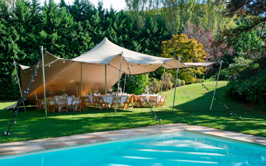 stretch-tentes-jardin-reception