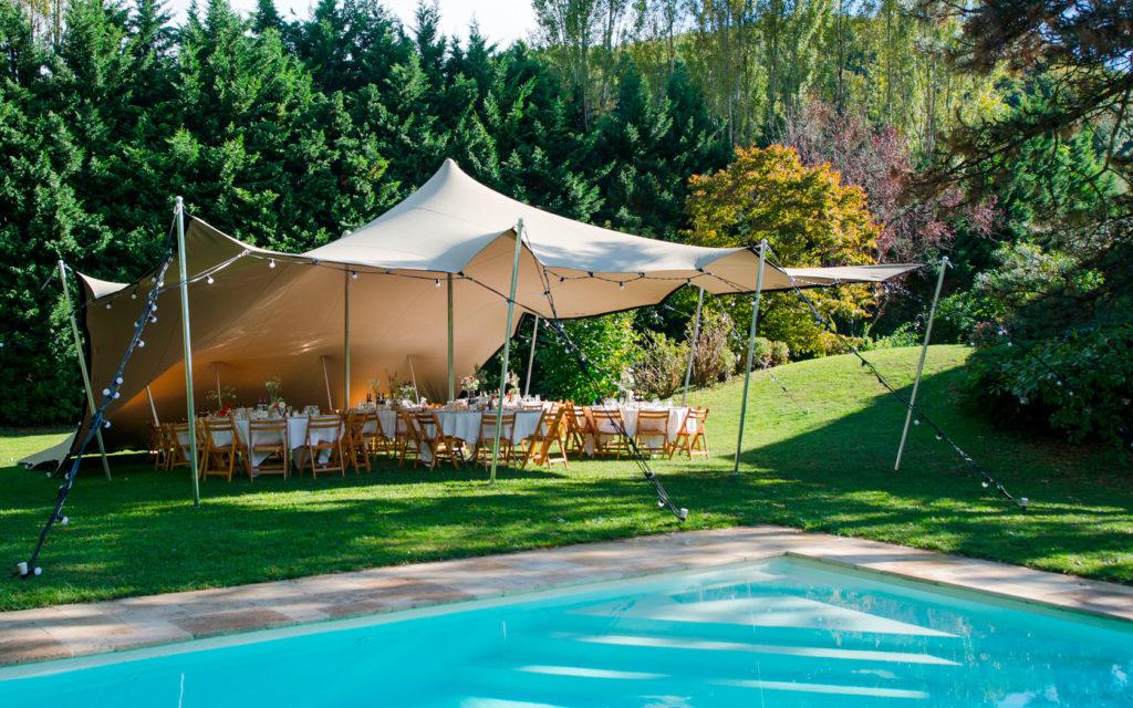 stretch-tentes-jardin-reception